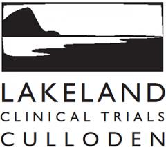 Lakeland-clinical-trials-culloden