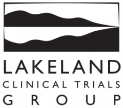 Lakeland-clinical-trials-group