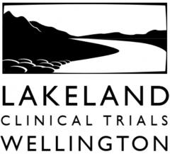 lakeland-well